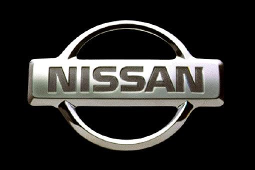 http://www.nissan-global.com/EN/index.html